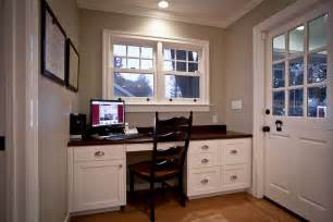 built cabinets: integrated built in desk griffin custom cabinets