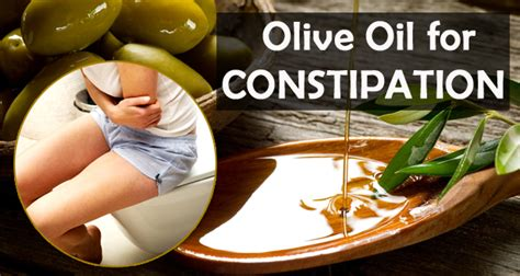 constipated olive my health tips to keep you fit healthy