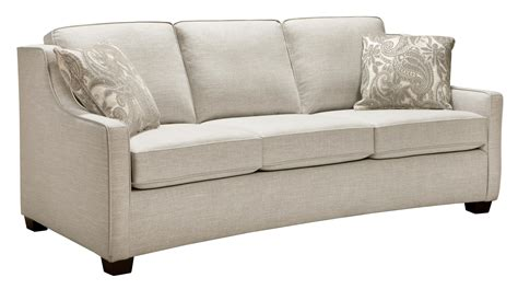 Condo Sectional Sofas Condo Size Sofa Grab The Opportunity This Condo Size Fabric Sectional L Shape Thesofa