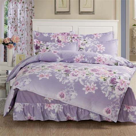 Size Comforter Sets Cheap by Popular Size Princess Bedding Buy Cheap Size