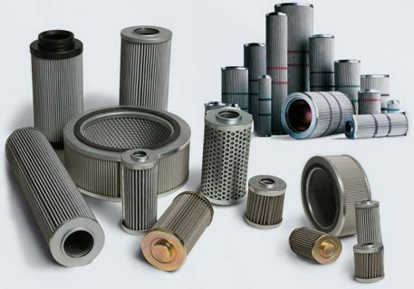 hydraulic filtration service global industrial hydraulic filters manufacturer