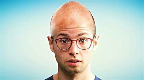 comment choisir sa coupe de cheveux homme comment choisir sa coupe de cheveux homme
