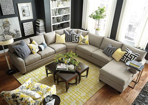 Chairs On Sale For Living Room Design Ideas Awesome Yellow Accent Chair Decorating Ideas For Living Room Contemporary Design Ideas With