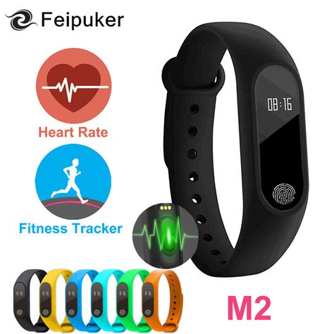 G19 Rate Fitness Tracker Blood Pressure Smart Band smart band m2 smart bracelet rate monitor bluetooth