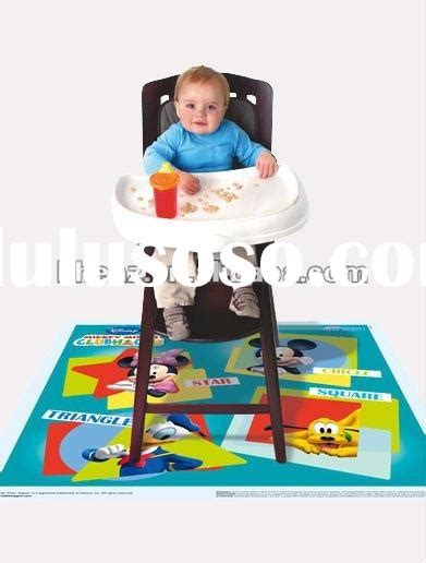 Disposable Floor Mats For Babies Disposable Floor Mat Disposable Floor Mat Manufacturers