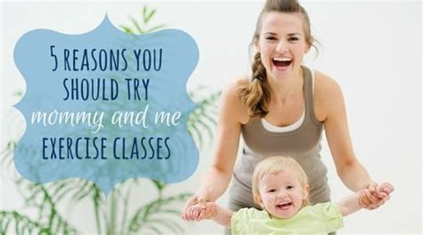 best way to get fit the best way to get fit after baby healthy headlines