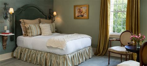 shenandoah valley bed and breakfast shenandoah valley bed and breakfast virginia weddings
