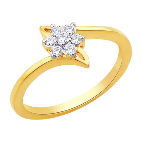 Jewelry Rings by Jewellery Rings Search Accessories