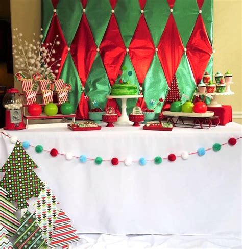 christmas party 2016 ideas kara s ideas sweater kara s ideas