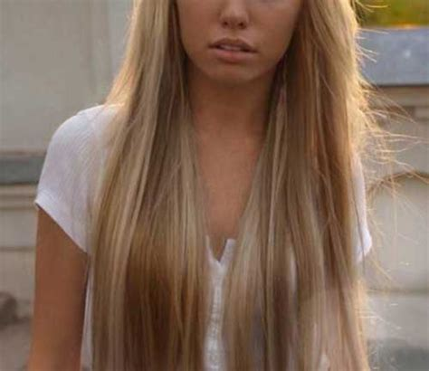 long blonde hairstyles and colours 100 best long blonde hairstyles long hairstyles 2016 2017