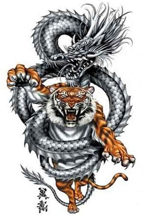 tattoo hidden dragon zadar dragon tattoo art wallpaper tattoo collection
