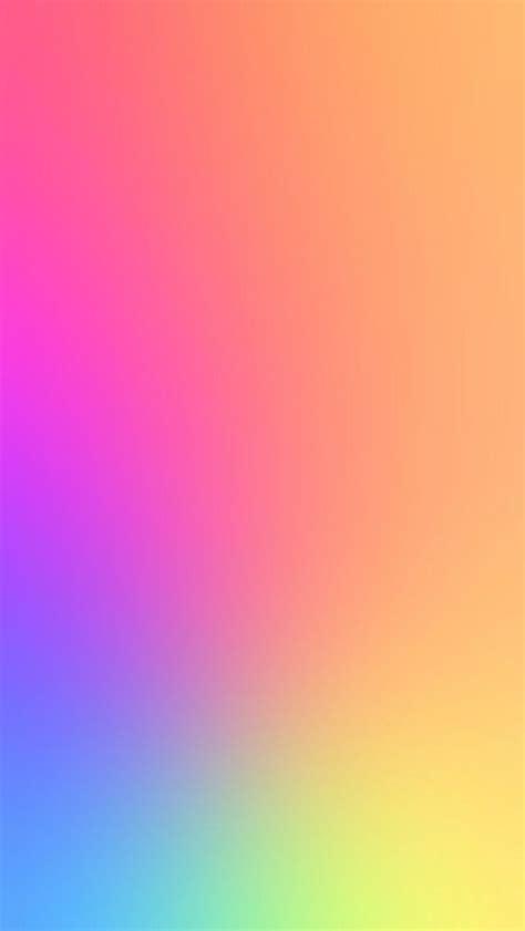 gradient background ideas  pinterest iphone