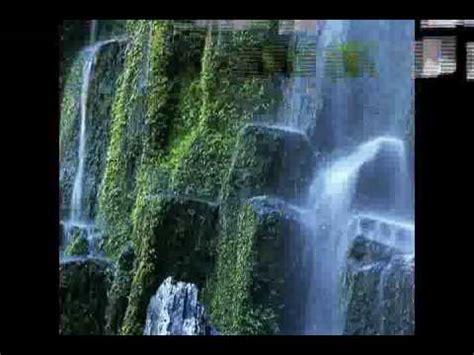 imagenes relajantes sin musica paisajes espectaculares con m 250 sica relajante youtube