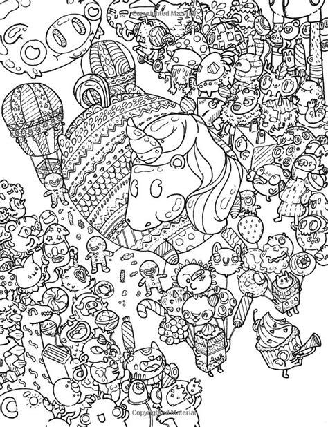 libro doodle fusion zifflins coloring 1879 best images about coloring pages sur stylos en gel coloriage et livres 224 colorier