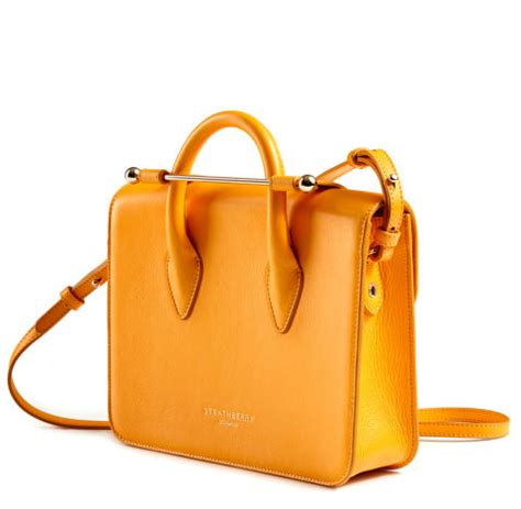 Who Is Your Favorite Handbag Designer Of The Year by The Best Designer Handbags 163 300