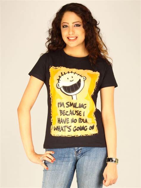 Tshirt Indo Runners 5 Highclothing www keralites net funky t shirts designs for