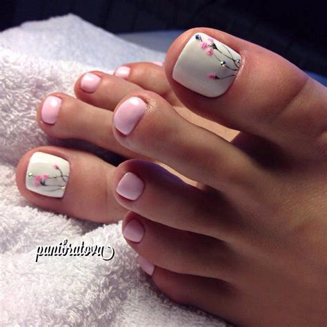 pedicure nail toenails pedicure ideas pedicures