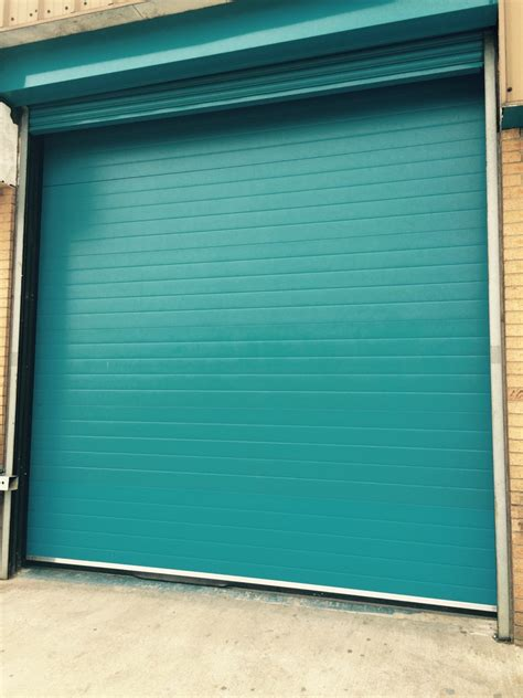 Sliding Door Curtains Dock Levellers Loading Bay Systems Dockpads Shelters Seals