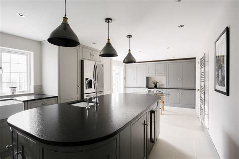 perfect kitchen design burlanes create the perfect kitchen for entertaining