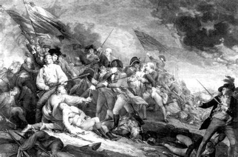 american best picture pictures of the revolutionary war national archives