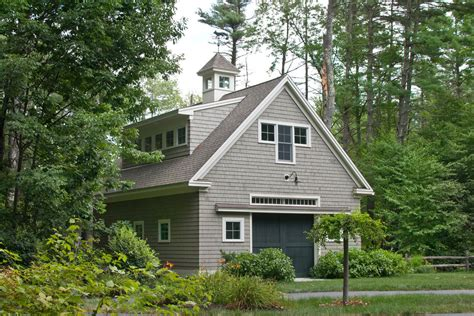 Shed Dormer Shed Dormer Shed Farmhouse With Shingle Siding Shed Dormer