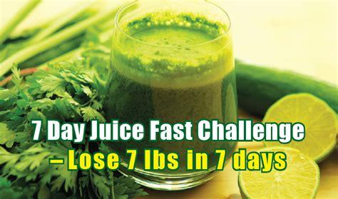 Jason Vale Liver Detox by 7 Day Juice Fast Challenge With Liver Gallbladder Flush
