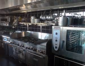 hospitality design melbourne commercial kitchens hospitality design melbourne commercial kitchens 187 richfield