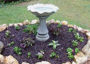 How Much Does Backyard Landscaping Cost Alice In Wonderland Garden Ornaments Landscape Curbing