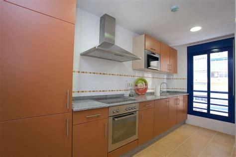 apartamentos fuengirola alquiler alquilar apartamento en fuengirola malaga alquilar