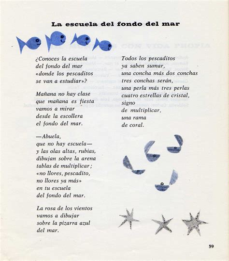 poemas de 4 estrofas de padre de 8 silabas un poema de 8 estrofas y 6 versos de la escuela brainly lat