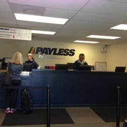 Payless Shoes Corporate Office by Payless Headquarters Low Heel Sandals