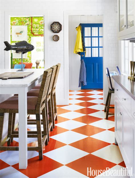 decorating with blue midwest kenilworth design a nantucket beach house