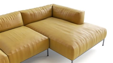 yellow sofas and loveseats yellow leather sofa talentneeds com