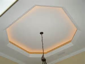 gallery of faux tray ceiling kit on with hd resolution