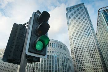 how to report light out report rip out 80 of traffic lights localgov co uk