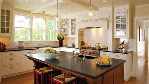 some innovative home remodeling ideas to look at quality