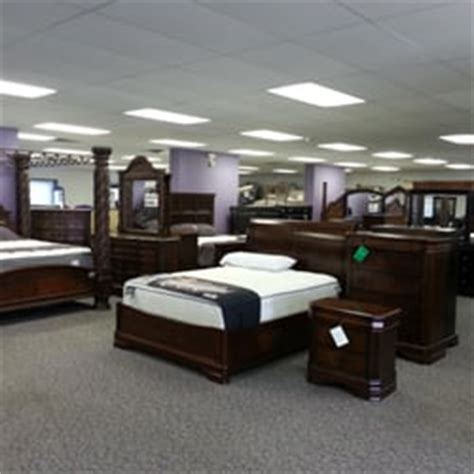 Furniture Stores Fairview Heights Il by Midwest Clearance Center 17 Photos Furniture Stores