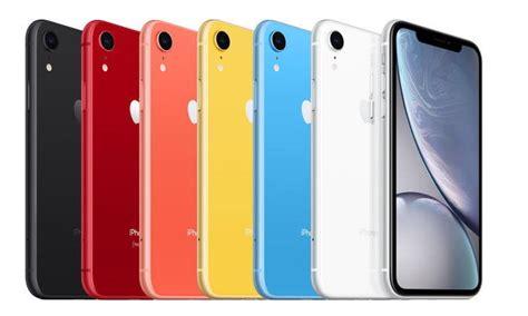 เหต ผลท ควรรอด iphone xr ก อนต ดส นใจซ อ iphone ร นอ น