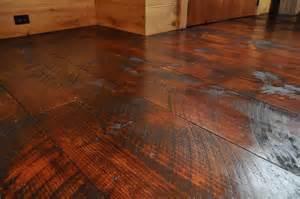 pine flooring white pine flooring prices
