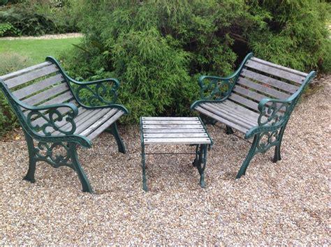 second garden furniture ireland patio furniture ireland