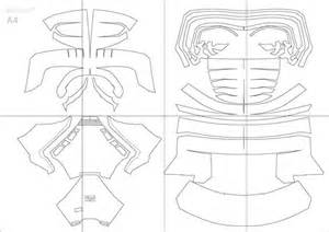 Paper Helmet Template by Paper Helmet Template Related Keywords Paper Helmet