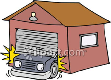 Garage Door Clipart Related Cliparts Test Clipart Clipart Panda Free