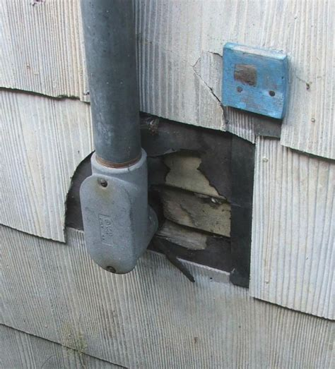 asbestos house siding bellingham wa home inspection king of the house asbestos puzzle