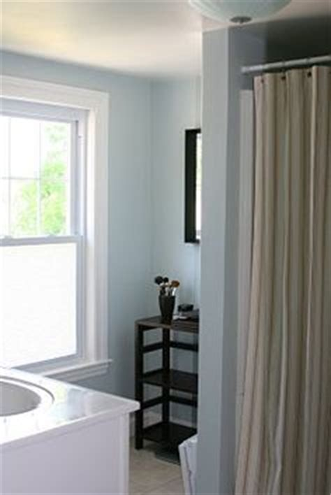 atmosphere blue paint paint restoration hardware i this in my laundry room it