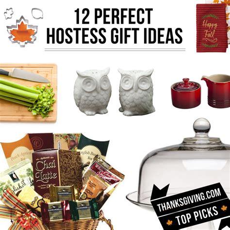 hostess gift ideas for dinner 12 perfect thanksgiving hostess gift ideas
