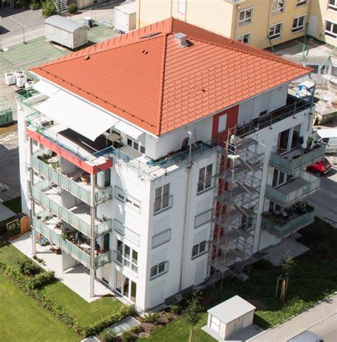 wohnungen in weilheim kaptialanlage neubau pflegeheim und 37 wohnungen betreutes