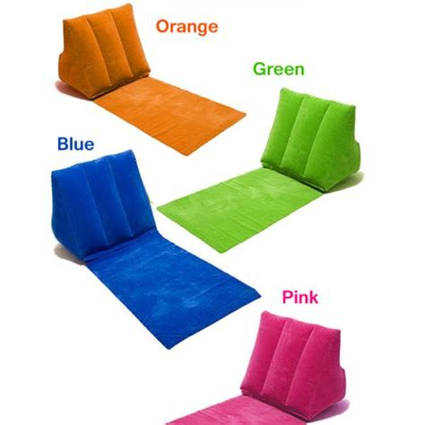 Promo Cushion Pillow 002bphfd triangle pillow product center bns promos