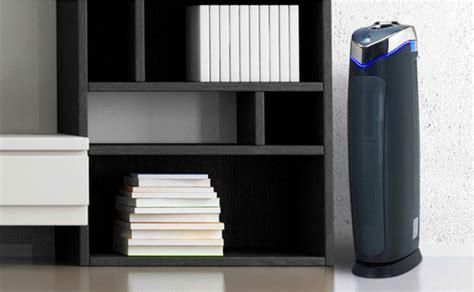 air purifier  bedroom  quiet room air