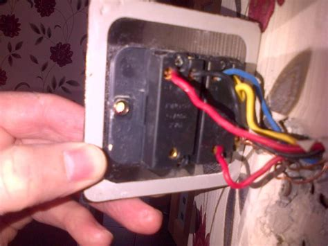 best yellow wire in light switch gallery electrical
