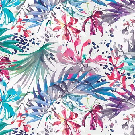 home textile trends 2017 arman info